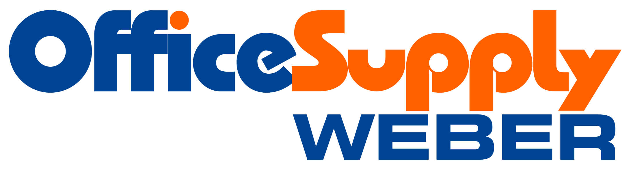 OfficeSupply WEBER